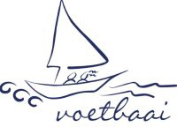 Voetbaai Self-Catering Chalets, Guesthouse Accommodation in Port Nolloth, South Africa